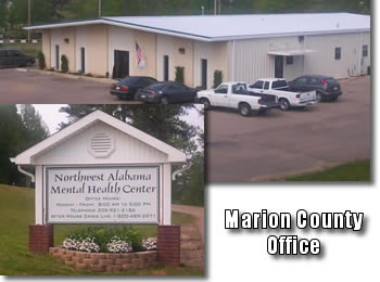 MarionCountyOffice